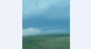tornado-photo